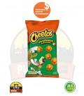 Cheetos Pelotazos 32G 48UDS.