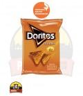 Doritos Tex-Mex 40G 40UDS. ( Producto Tarificado )