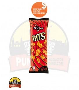 Doritos Bits 48 GR  34UDS ( Producto Tarificado )