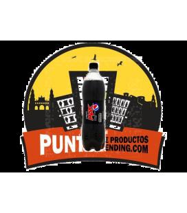 Pepsi Max 500ML 12UDS