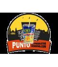 Juice Tree Multifrutas Pouch 200 ML de 10 Uds  Con Pajita