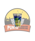 Juice Tree Manzana Pouch 200 ML de 10 Uds Con Pajita