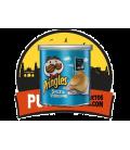 Pringles Salt & Vinegar 40G 12UNDS