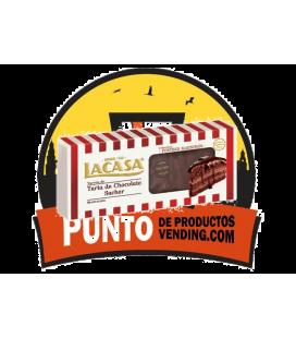 Chocolates Y Almendras
