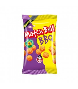Match Ball BBQ 20  UDS de 30 GR