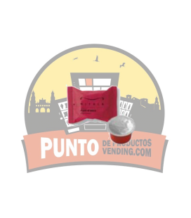 MITACA - Instant Té frutos rojos MPS 45 cápsulas - SINGLE PACK