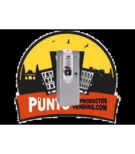 Perla C6 con Kit de Autonomia y Deposito Agua ( 20L )