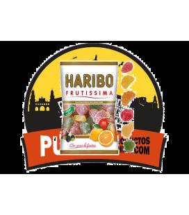 HARIBO DROPPYS