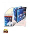 Filtros OCB Slim 6MM 50UNDS