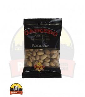 Pistacho 50 GR 15UNDS
