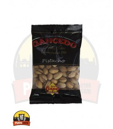 Pistacho 50G 15UNDS