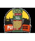 Grefusa Snack Aros de Maiz 18 UDS de 130 GR ( Producto Tarificado )