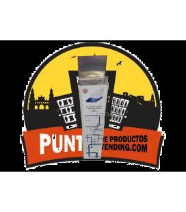 Nebulizador Desinfectante Anti-Virus Para Manos Personalizable  (Renting con Opción de Compra)