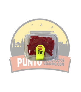 Gominolas Plis-Plas
