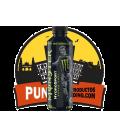 Monster Energy HidroSport Super Fuel Strike