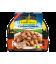 Carretilla Cordero Guisado en salsa con Patatas 10 UDS de 250 GR ( Sin Gluten ni Conservantes )