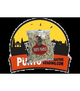 Palomitas  con  Sal Plis Plas 10 UDS de 70 GR