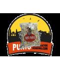 Palomitas Plis Plas
