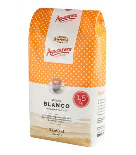 Azucar Blanco