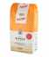 Azucar-Blanco -Bolsa de Plastico 6 UDS de 1,5 KG