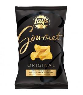 Lays Gourmet 9 UDS de 135 GR ( Producto Tarificado )