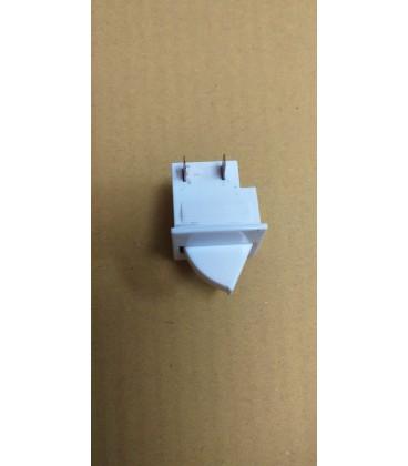 Microinteruptor de Puerta