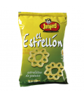 Estrellon 20UDS de 18GR