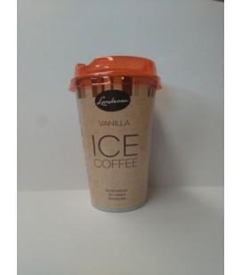 Coffee Ice Vainilla Landesa 10 UDS de 230 ML ( Producto Halal )