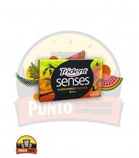 Trident Sense Sandía 12UNDS