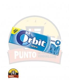 Orbit Menta 30UNDS