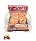 Corteza Barbacoa 40G 10UNDS