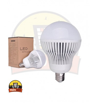 Bombilla LED industrial 150w