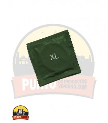 Preservativos IN LOVE XL 1000 UNDS