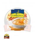 Crema Campestre de Calabaza y Zanahoria 350 G 7 UNDS