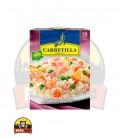 Arroz 3 Delicias 250G 10UNDS