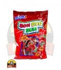 BON BON BUM 24 UDS