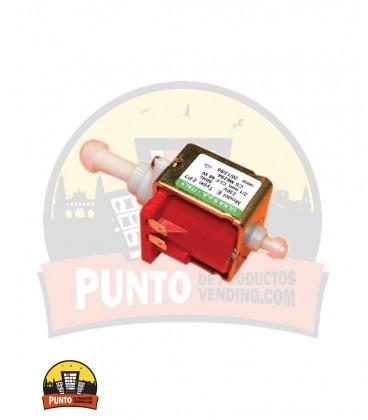Bomba vibratoria Ulka 230V/48W