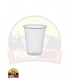 Vasos Agua 200ml 3000Unds