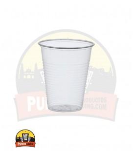 Vasos Agua 220ml 3000Unds
