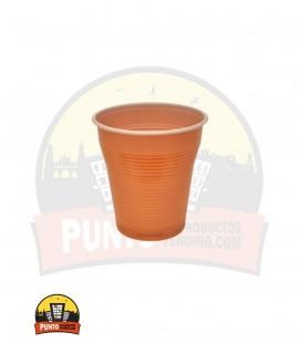 Vasos para Café 3000Unds