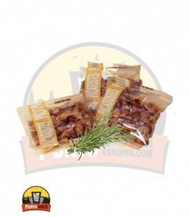 Picatostes sabor Romero Artesanos 80G 14UNDS