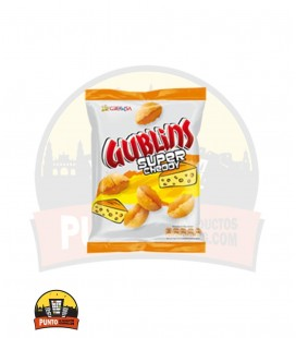 Gublins Super Cheedy 36GR 30 UDS