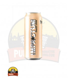 Impactum Original 500ML 24UNDS
