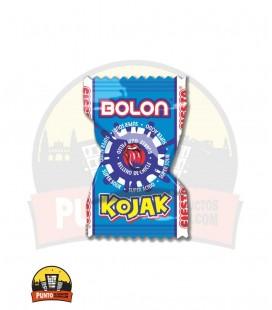 Bolón Kojak Pintalenguas 150 UDS