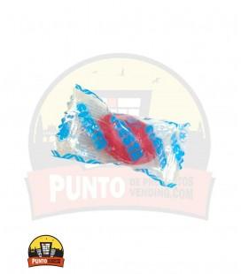 Frunitas Fresa 270 UDS