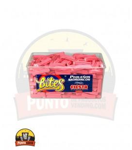 Bites Megatorcida Helado 300 UDS