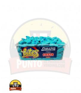 Bites Pintalenguas 150 UDS