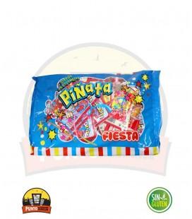 Bolsa Piñata 1KG