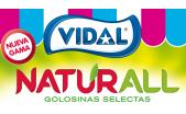 Vidal Natural