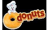 Bimbo Donuts